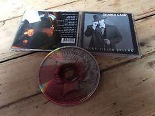 Shawn Camp-Lucky Silver Dollar-2001 Skeeterbit Records Cd