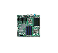 *NEW* SuperMicro X8DAH+-F Motherboard ***FULL MFR WARRANTY***