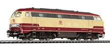 SH Liliput 132029 Diesellok BR 753  DB  Sonderpreis