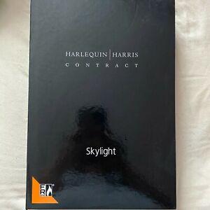 Harlequin - Skylight - Fabric Sample Book