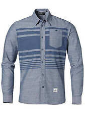 O'Neill Collared Casual Shirts & Tops for Men