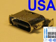 Micro USB Charging Port For Motorola Moto Z Play Droid XT1635-01 XT1635-02 USA