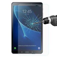 Galaxy Tab A aus Leder Schutzfolien für Tablets & eBook-Reader