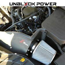 2012-2017 FOR Ford Focus S SE Titanium 2.0L 2.0 Non-Turbo AF DYNAMIC AIR INTAKE