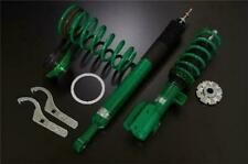 TEIN Dampers - Street Basis Z GSL52-8USS2 Fits:SCION  2005 - 2010 TC L4 2.4 ANT