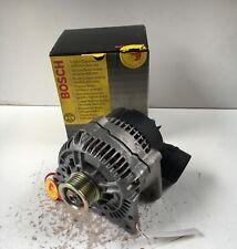 Bosch Generator 0986038670 Alternator 0123310027 Alternateur