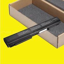 14.8v/14.4v 8 cell battery for HP 8710p 8710w EJ092AA HSTNN-OB06