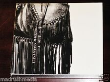 Prurient: Frozen Niagara Falls 2 CD Set 2015 Profound Lore PFL152 Digipak NEW