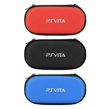 Waterproof Hard Case Cover Carry Pouch Travel Bag Protector for Sony PS Vita PSV