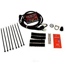 Auto Trans Shift Kit-Dodge 48RE Electronic Pressure Multiplier BD DIESEL 1030348