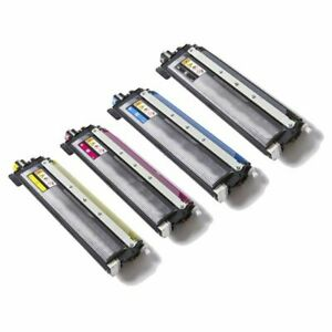 MyPack 4 toners compatible BROTHER TN-230 XL