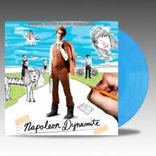 Various Artists - Napoleon Dynamite Vinyl