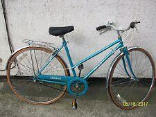 dawes diploma  lovely bike