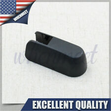 US Tail Gate Rear Windshield Wiper Arm Cover For Honda MDX CR-V Odyssey Acura
