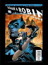 All Star Batman and Robin The Boy Wonder # 3 (VF / NM) Flat Rate Shipping!