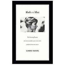 Black and Blue : The Bruising Passion of Camera Lucida, la Jetée, Sans...