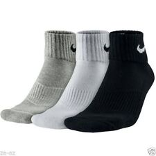 Nike Sports Socks for Men