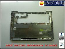 CARCASA BASE INFERIOR/BOTTON CASE SAMSUNG 530U NP530U3C P/N: BA75-03713G