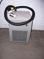 9189 THERMO NESLAB TMA MECHANICAL COOLING ACCESSORY BOM# 229103990001