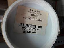 HONEYWELL HIGH TEMP OXYGEN SENSOR MF020-1-LC3 NEW IN BOX