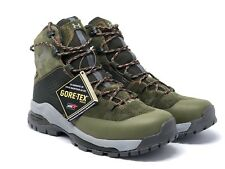 NEW Men's UA Under Armour ATV Gore-Tex Hiking Boots - 1268866-374 - Size 9.5