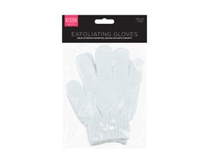 1 Paar Massage Handschuh Duschhandschuh Peelinghandschuh Massagehandschuh Wasch