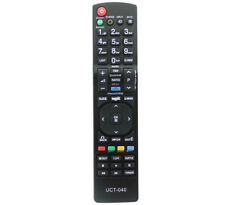 Replacement LG UCT-040 Remote Control for M2280D-PZ.AEK