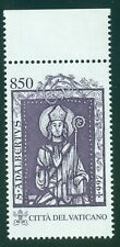 1997 Vatican City Sc# 1040: Death of St. Adalbert of Prague MNH