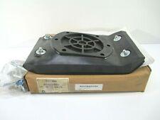 """WACKER NEUSON 8"""" PLASTIC RAMMER SHOE 0072984 BS45Y HEAVY EQUIPMENT COMPACTOR"""