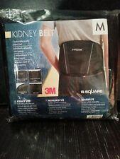 B-Square Kidney Belt, Medium.