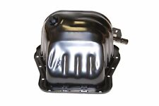 GENUINE Subaru Impreza, Forester and Legacy Engine Sump/Oil Pan 11109AA093/92/91