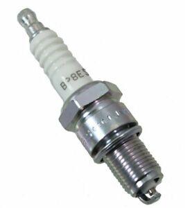 NGK Spark Plug BP8ES2912 fits Porsche 944 944 3.0 S2