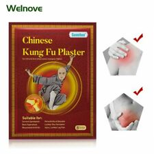 24pcs Tens Orthopedic Plaster Pain Relief Patches Tiger Balm Medical Treatment