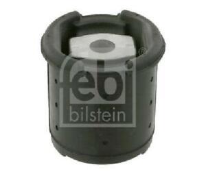 Original Febi BILSTEIN Bearing Axle Body 26473 For BMW