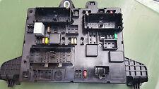 """Vauxhall Astra J 2010/15 Auto Rear-Fusebox """"GM13368651"""" LEONI UJ"""