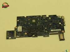 Genuine Samsung NP915S Series AMD A6-1450 1GHz Laptop Motherboard BA92-13378A
