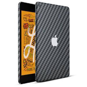 Skin Wrap Decal Sticker Cover For Apple IPad Mini 1/2/3/4/5 Gen Protective Folio