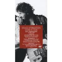 Bruce Springsteen : Born to Run: 30th Anniversary Edition CD 3 discs (2005)