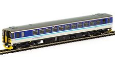 Hornby R3477, HO/00 Scale,  Regional Railways '153321' Class 153, DCC Ready
