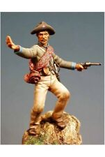 Confederate soldier at American Civil War Painted Toy Soldier Pre-Order | Art