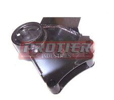 Transmission Mount for KIA SEPHIA