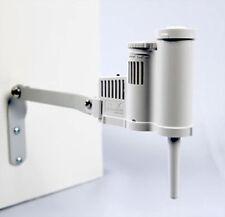 Hunter Wireless WR-Clik Rain Sensor