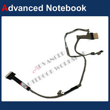 Screen cable display cable LED for Toshiba Satellite  L500 L500D L505 L505D