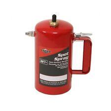 Vaper Red Spot Sprayer Tool 32 oz Brake Cleaner Plastic Washer Penetrating Oil