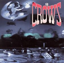 The Crows - Crows
