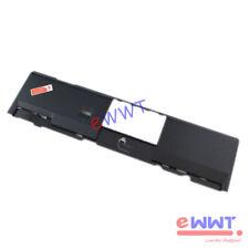 for Lenovo Thinkpad X230 X230i Palmrest Touchpad Cover With Fingerprint ZVOT739