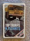 1970s Dubreq Top Trumps H.P. Giants