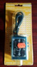 Daiwa SS-2 Sensor switch for RF Power / SWR Meter NOS