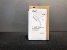 Masimo SE M-LNCS TC-I SpO2 Reusable Ear Sensor