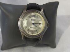 NICE MENS Stauer Metropolitan Watch  F120